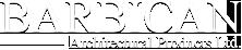 Barbican Architectural Products Ltd company